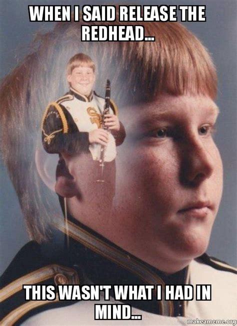 Ptsd Memes - ptsd clarinet boy meme