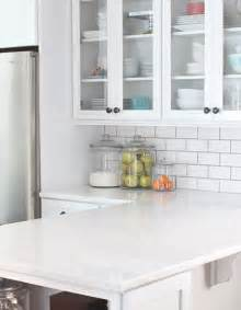 cambria quartz engineered countertops from royal