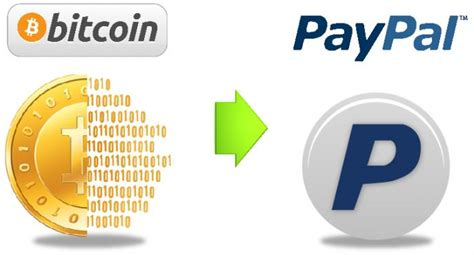 Where Can I Buy Paypal Gift Card - tutorial buying bitcoins with paypal credit cards deep dot web