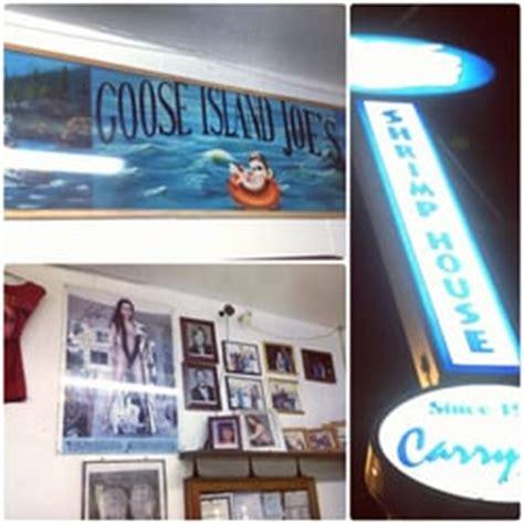 goose island shrimp house goose island shrimp house chicago 90 fotos 143 beitr 228 ge fischrestaurant 1013