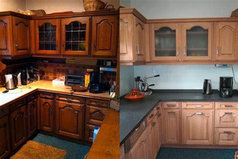 big island küche k 252 che k 252 che eiche rustikal modernisieren k 252 che eiche at