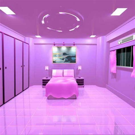 light purple bedroom ideas for bedrooms bedrooms for