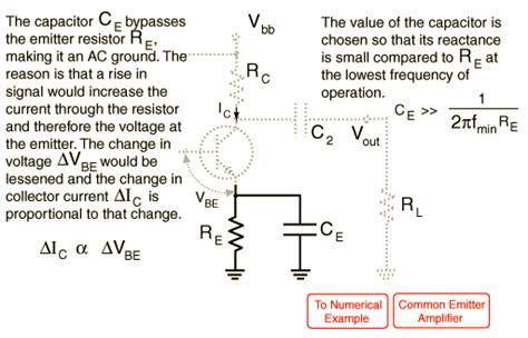 basics of resistors pdf resistors basics pdf 28 images electrotechnology tutorial 15 resistors and resistance how