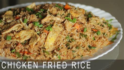 urutan membuat slime how to make fried rice taste like chinese image