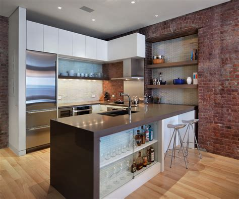 ten shocking facts about kitchen cabinets design ideas surprising liquor cabinets decorating ideas