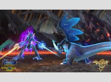 Pokken Tournament - Synergy Burst Battles   Mega Charizard ... Y Coloring Pages