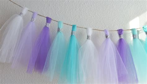 teal and purple decorations baby shower decorations purple and teal