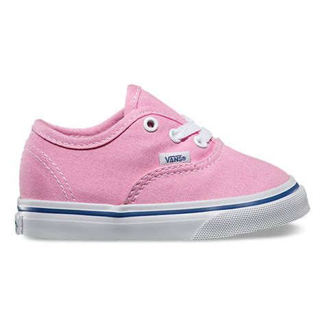 Shoes Xfycx Footwear toddlers authentic shop toddler shoes at vans