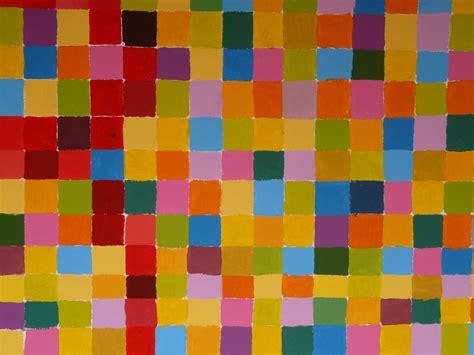 wallpaper bintang warna warni gambar kreatif abstrak jumlah garis warna biru