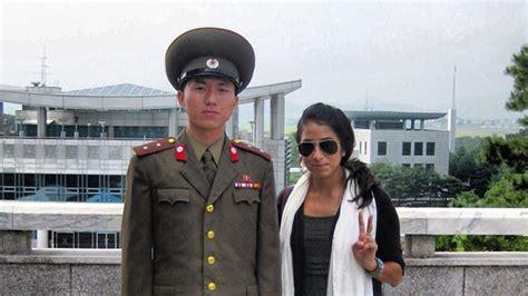 north korea north korea tourism booming despite war threats world