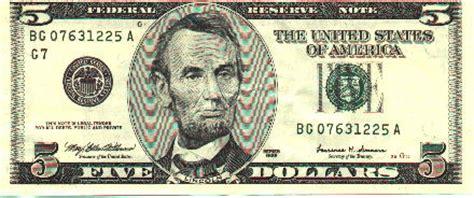 twenty five dollars travlang s exchange rates us dollars and euros discount