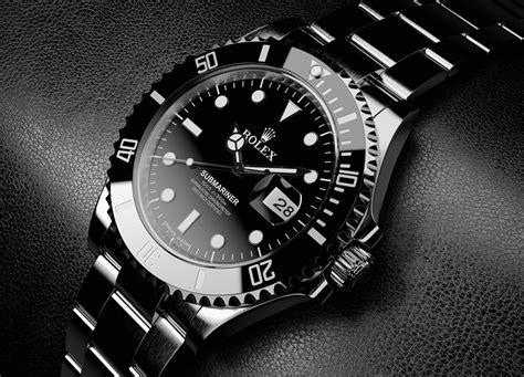fashion trends vintage rolex watches collection