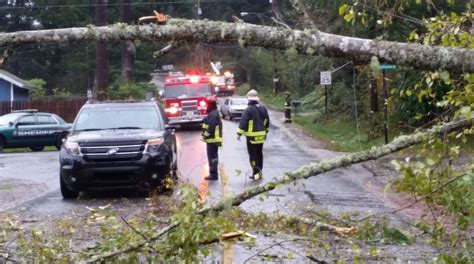 Port Orchard Car Crash by Saturday Will Hit Earlier Than Expected King5