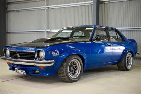 topworldauto gt gt photos of cadillac 60 photo galleries best 28 topworldauto gt gt photos of nash car photos