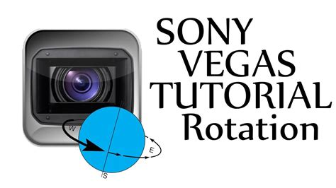 sony vegas pro animation tutorial tutorial sony vegas pro 10 pdf sony vegas tutorial