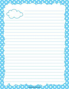 cloud writing paper 1000 images about stationary on stationery