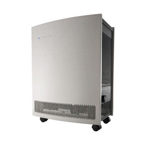 blueair 603 review specs best air purifier for smoke