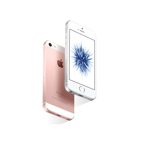 Iphone 5se 16gb jual iphone 5se 16gb grey gold blackberry