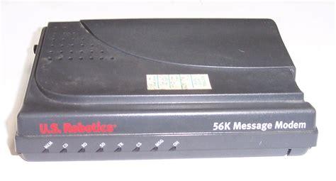 Modem Adsl 3com 3com us robotics 56k external driver aktiveffect