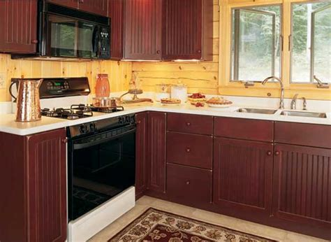 Log Home Layouts l shaped kitchen layouts best home decoration world class