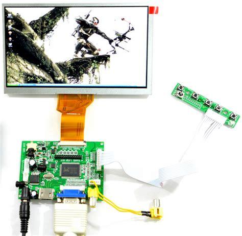 wiring diagram for visteon dvd monitor wiring diagrams