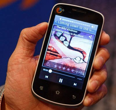 Hp Nokia Murah 300 Ribuan 301 moved permanently