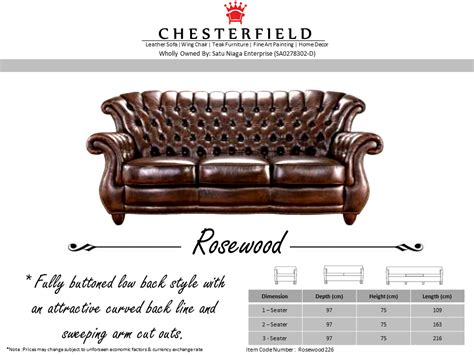 High Back Chesterfield Sofa Royale Chesterfield Chesterfield Sofa High Back Design