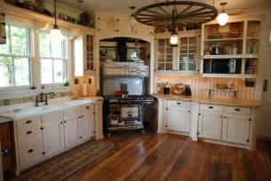 Farmhouse Kitchen Sign » Home Design 2017