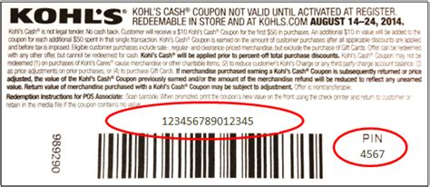 kohl s customer service phone number kohls purchases and kohl s