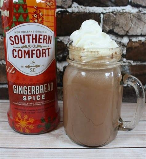 best drink to mix with southern comfort 17 best ideas about southern comfort drinks on pinterest