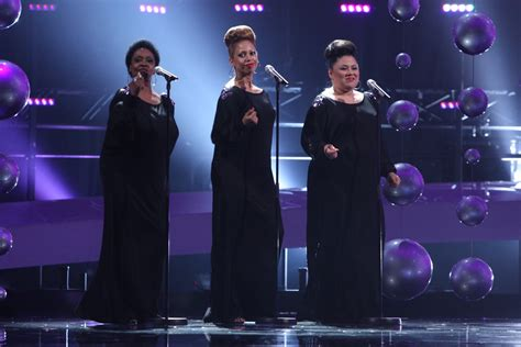 background singers opinions on backing singer