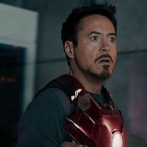 Sepatu Eagle Ultron Jr Back To School 832 best images about tony stark on