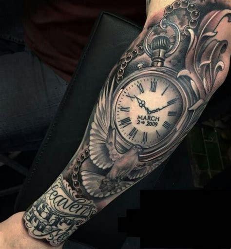 compass tattoo justin justin burnout tats pinterest tattoo tatting and tatoo