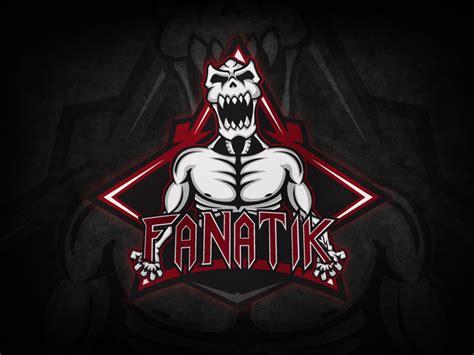 Kaos Fanatik Arema On Tour logo fanatik by dinozef on deviantart