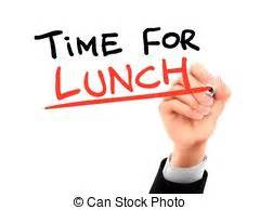 What Time Is Lunch by Hungry Time Stock Illustrations 191 Hungry Time Clip