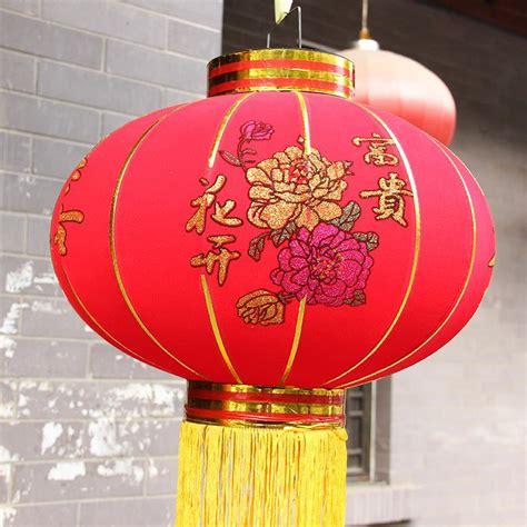 new year lanterns to buy buy wholesale big lantern from china big