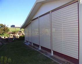 Mobile Home Window Awnings Colorbond Amp Aluminium Carport Amp Garage Privacy Screens