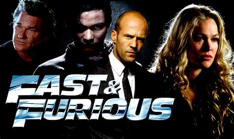 movie pro online fast and furious 7 fast furious 7 casting update den of geek