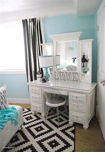 25 best ideas about tiffany inspired bedroom on pinterest 20 fun and cool teen bedroom ideas freshome com