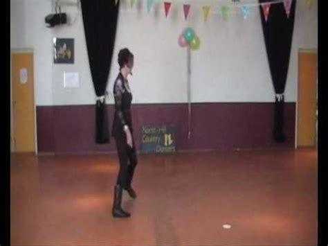louisiana swing line dance louisiana swing nhcd 306 les youtube