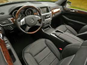 2014 mercedes m class price photos reviews features