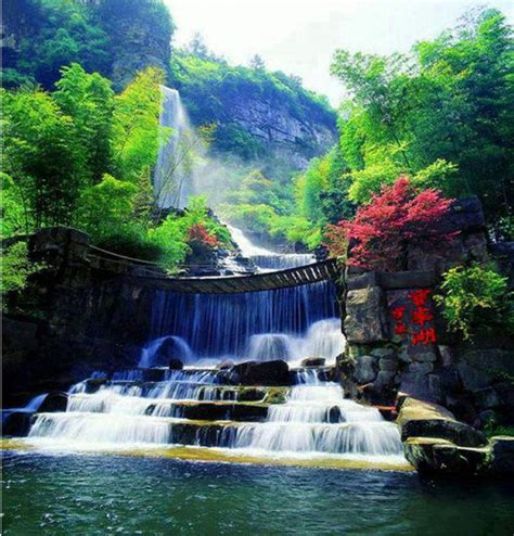 most beautiful waterfalls 15 beautiful waterfalls from around the world most beautiful
