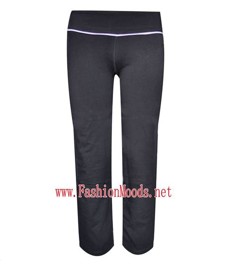 bench yoga pants wholesale cheap bench clothing benefits of wearing tna