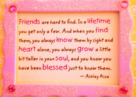 Happy Birthday To Friend Quotes Beautiful Happy Birthday Quotes For Friends Happy