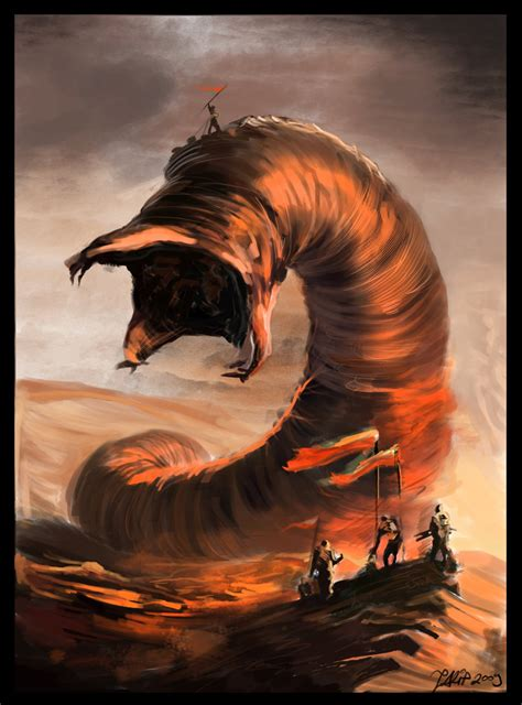 film giant worms giant worm by talipsisman on deviantart