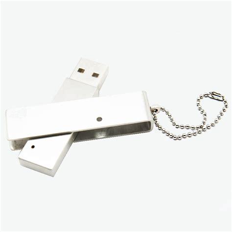 Kotak Fd Pulpen product tokopromosi distributor custom usb flashdisk
