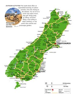 printable road map north island new zealand maps what s hot new zealand