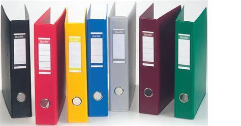 Bindex B Box File Pvc 1034b H B bantex 1451 pvc file 40mm copy house