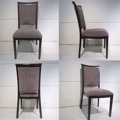 reclining dining room chairs fabric to upholster dining room chair reclining dining