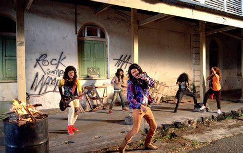 film malaysia bara rock till end rock oo rimba bara kembali foto astro